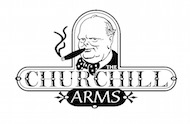 churchillarmsjpg