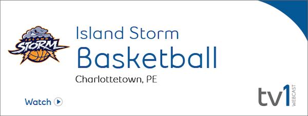 island-storm-basketball-tv1-615x232jpg
