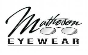 mathesoneyewearlogojpg