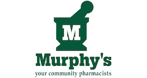 murphys-pharmacy-square2000-11jpg