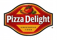 pizzadelightlogojpg