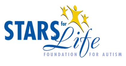 stars-for-life-signature-3-coloursnewpng