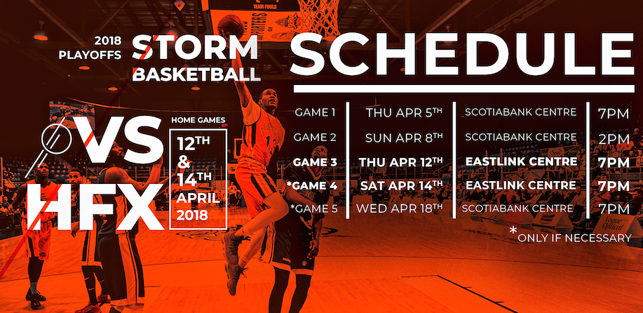 storm-playoffs-apr-12-14-01png