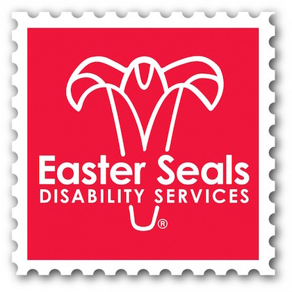 easter-seals-logo-624x622jpg