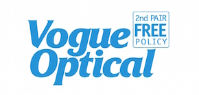 vogue-optical-logojpg